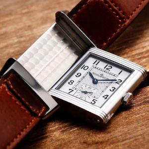 時計産業の中心地、スイスが誇る高級腕時計ブランド10選