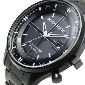 """""""自由""""を表現する腕時計。インディペンデントで知っておきたいこと"""