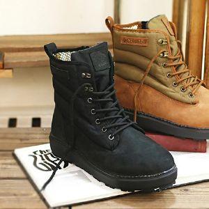 コロンビアのブーツ15選。雨にも雪にも負けないおすすめのラインアップ