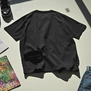 ヘビーウェイトのTシャツを探すなら。おすすめブランド12選
