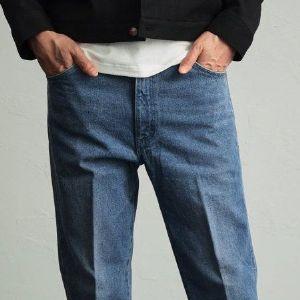 ラングラーのジーンズは名品揃い。定番から注目作まで大集合