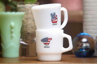 ファイヤーキングがある生活。1杯のコーヒーが楽しみになるおすすめラインアップ