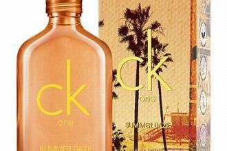 カルバン・クラインの香水。大人が好むフレグランス20選