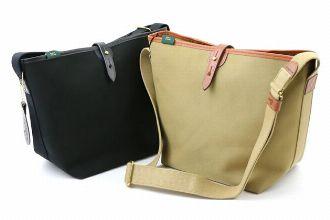 """ブレディのバッグはタフで上品。""""ならでは""""の魅力とおすすめラインアップ"""