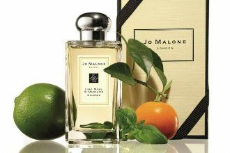 香水ブランド12選。男性につけてほしいおすすめをピックアップ