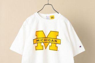 ロゴTシャツはこれが正解! 大人がおしゃれに着こなすための選び方とは