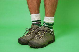 シーン別。メレルの定番靴&おすすめブーツ10選