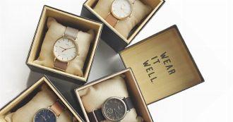 タイメックスのウィークエンダーは、都会派ミリタリー時計の王道だ