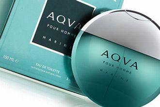 何がおすすめ? 美容ライターが選ぶブルガリの人気香水11選