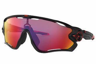 オークリーのサングラスを本格スポーツで、街使いで。今人気の厳選12本