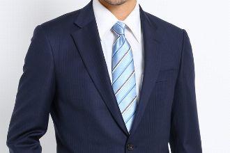 クールビズでもネクタイがしたい! 選ぶべき10本と着こなしを網羅
