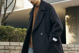 コートのブランド29選。タイプ別に見る人気ブランドとおすすめ