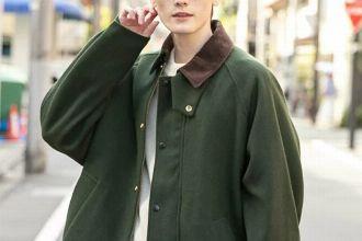 大人のハンティングジャケット考察。アウトドアをクラシックに着こなそう