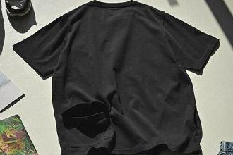 ヘビーウェイトのTシャツを探すなら。おすすめブランド9選