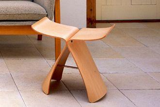 デザイナーズ家具、という選択。確かな名作が生活の質を上げる