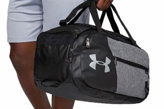スポーツバッグを買う前に。アクティブ用途に重宝する11アイテムをレコメンド
