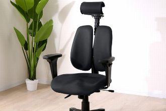 テレワークを快適にする鍵は椅子にあり。ワークチェアの選び方ガイド