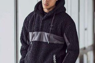 この冬は、ボアパーカーに頼りたい。暖かくて今どきな15着をレコメンド