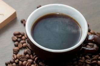正しく選べばちゃんとおいしい。カフェインレスコーヒーのおすすめ銘柄