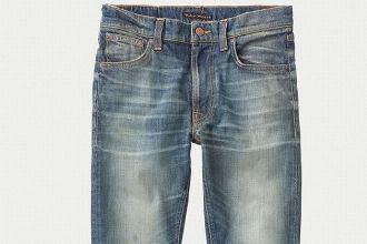 大人がはくべきデニムブランド42選。長く付き合える理想のジーンズに出会う