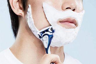 快適なひげ剃りをアシスト。シェービングフォームの選び方と12のおすすめ