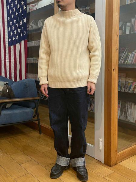 洗練された大人の着こなしをアシスト 7枚目の画像