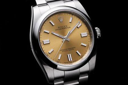 50万円以下では時計のレベルが確実に違って来ます