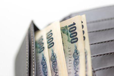 ステップ3.料金の目安を把握し、予算を決めよう