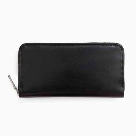 長財布「S2622」