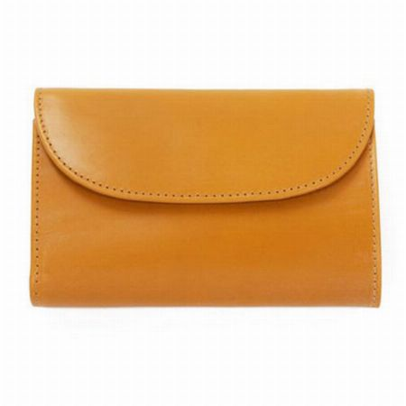 三つ折り財布「S7660」