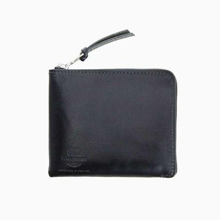三つ折り財布「S1058」