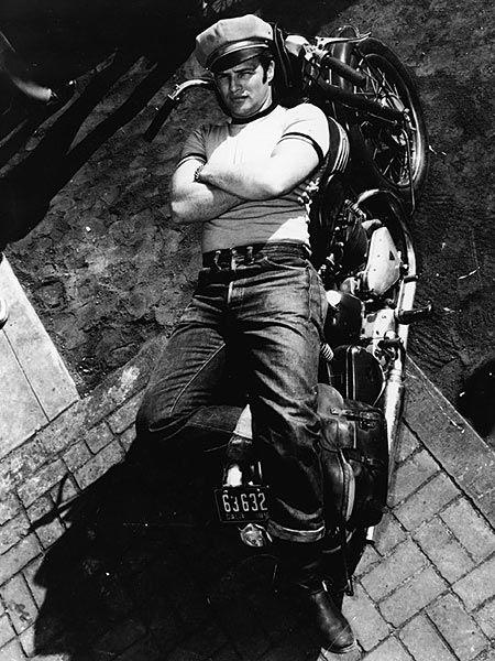 『リーバイス』501からジーンズの歴史が始まる 2枚目の画像