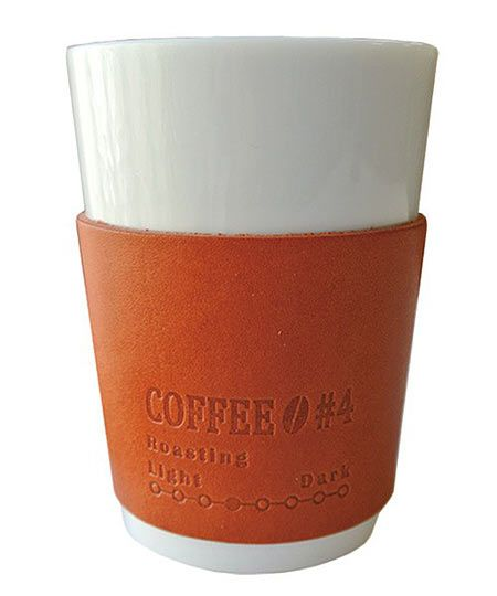 『マーズ』コーヒーフリーカップ