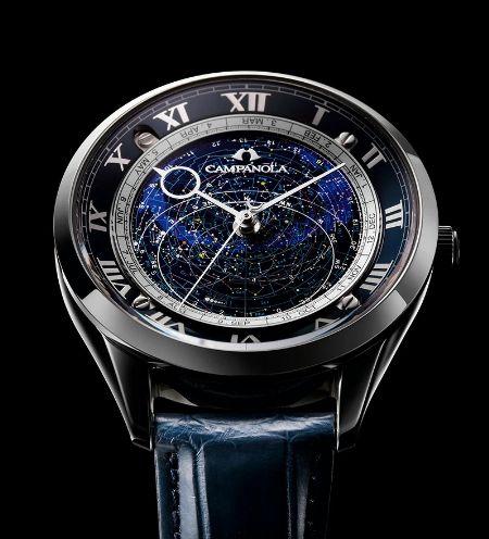 腕時計のメッカ・スイスと日本。そこに実力の差はあるのか 2枚目の画像