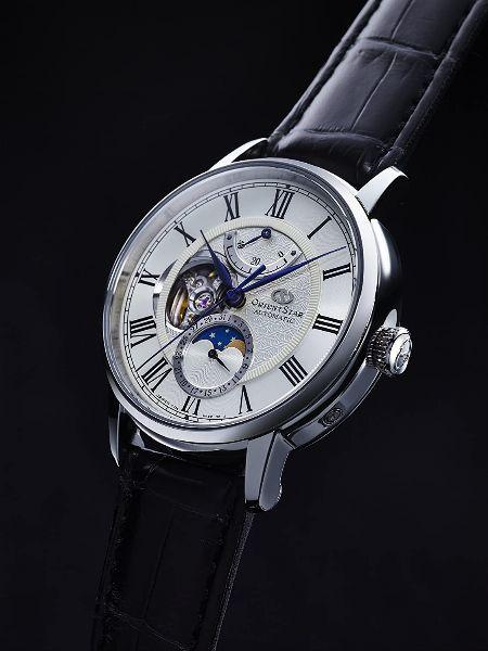 腕時計のメッカ・スイスと日本。そこに実力の差はあるのか