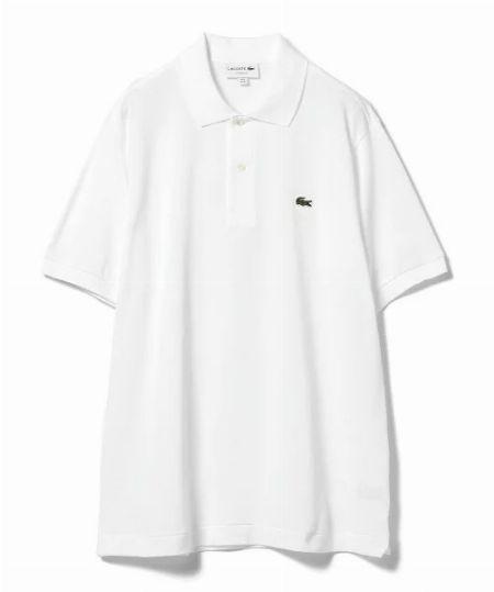 Part.1:ポロシャツの歴史