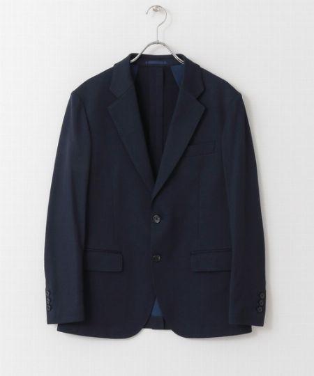 今春手に入れるなら、こんなネイビージャケットがおすすめ!