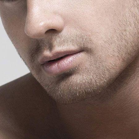 唇の状態に合わせてリップクリームを選ぶ