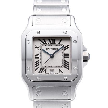 アナログ時計は直感的に時間を把握できます