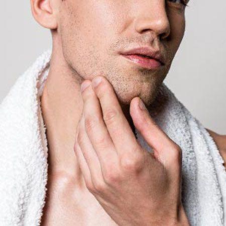 「年齢に伴う肌悩み」にはリッチな成分でアンチエイジング