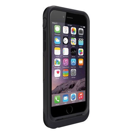 『オッターボックス』iPhone 6s/6 耐落下バッテリーケース