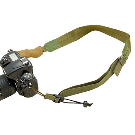 『フレックス』カメラストラップFP-XM03