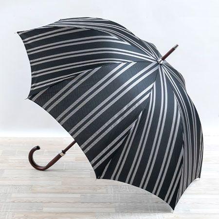 『ラムダ』長傘 65cm