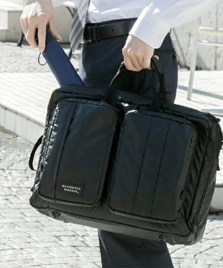 折りたたみ傘(フォールディングアンブレラ)