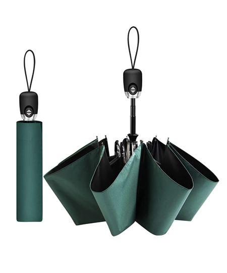 晴雨兼用傘(雨晴兼用傘、オールウェザーアンブレラ)