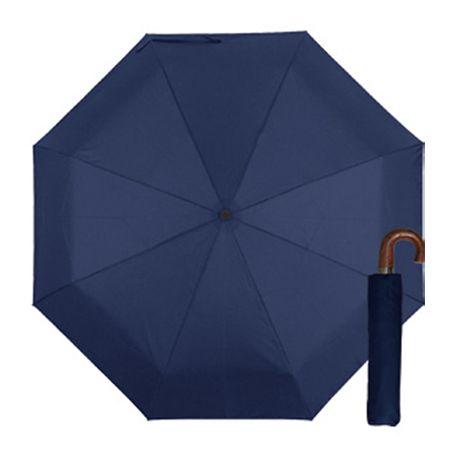68cm紳士傘