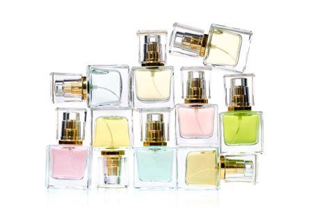 男性諸君、香りを選ぶ際に何を考えてる?