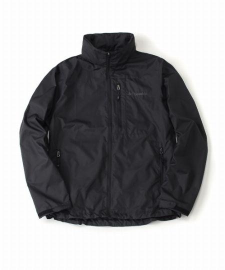 『コロンビア』タグリッジⅡジャケット