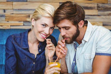 会えない時も香りを思い出す……さらに好相性のカップルに