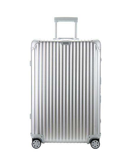 『リモワ』スーツケース